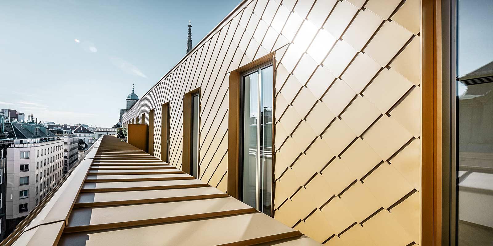 Architekten Planer Prefa
