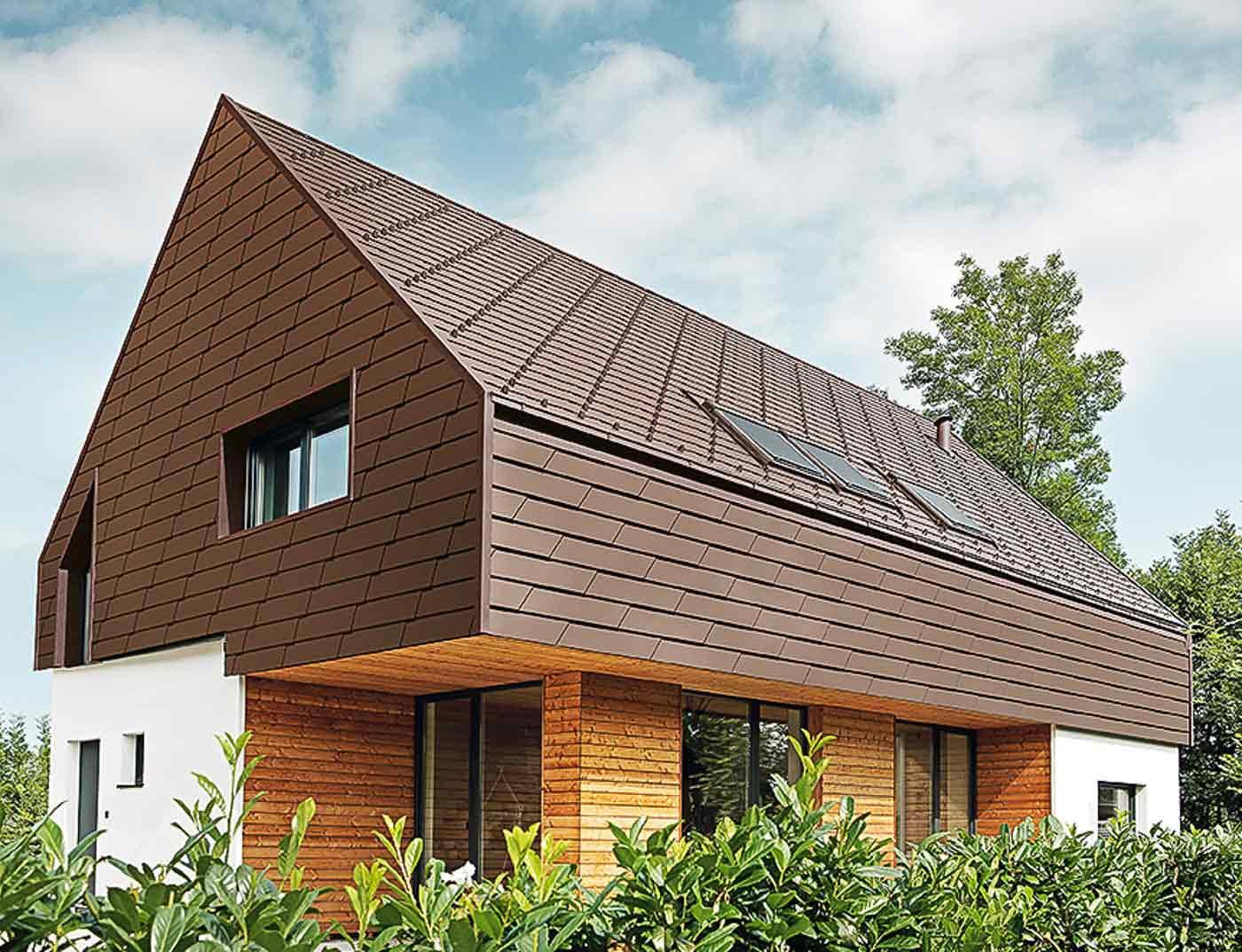 wandschindel xl prefa. Black Bedroom Furniture Sets. Home Design Ideas
